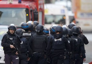 gign_france-paris-attacks_.jpg