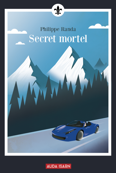 Secret-Mortel-bleu.png