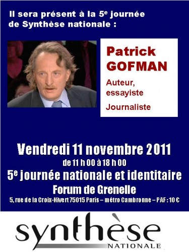 Pat Gofman.jpg