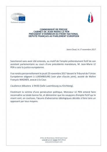 Communiqué Jean-Marie Le Pen -1.jpg