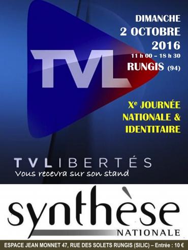 10 JNI TV Lib.jpg