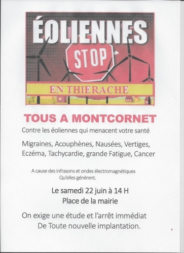 Montcornet.jpg