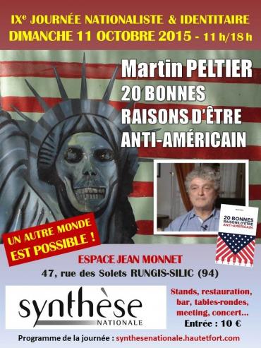 9 JNI Martin Peltier.jpg