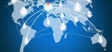 mondialisation.jpg