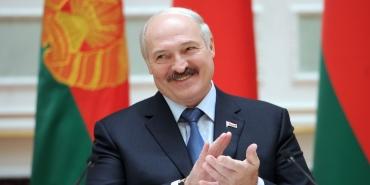 Alexandre-Loukachenko-un-dictateur-a-l-ancienne.jpg
