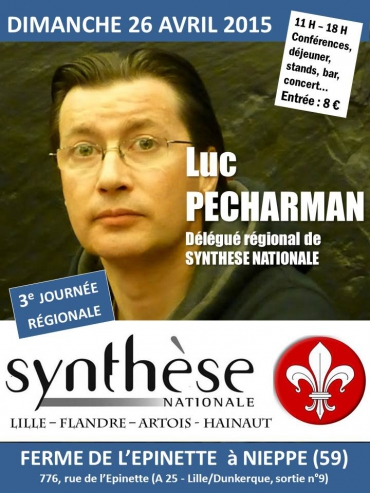 3 JR Nord Luc Pecharman.jpg
