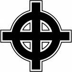 celtic-cross.jpg
