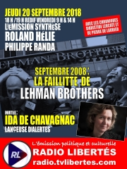 RL 81 2018 09 21 IDA DE CHAVAGNAC.jpg
