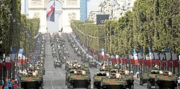 le-traditionnel-defile-du-14-juillet-sur-les-champs-elysees_4688177.jpg