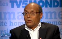 Marzouki.png