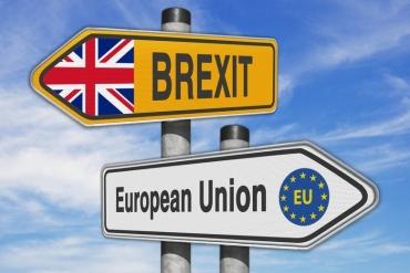 Brexit-e1458049292541.jpg