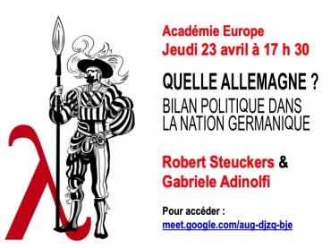 2020 3 europe académie.jpg