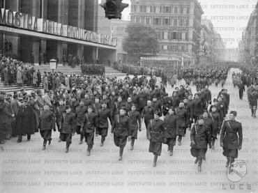 ob_df779b_sansepolcristi-23-mars-1934.png