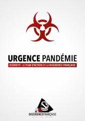 img-urgence-pandc3a9mie.png