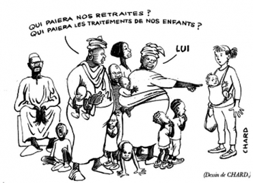 Retraite-Immigration.jpg