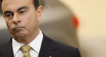home-carlos-ghosn.jpg