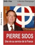 Dvd Pierre Sidos quadri.JPG