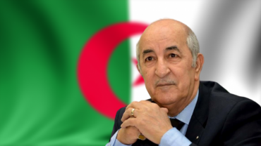 tebboune-elections-algerie-second-tour-e1576231956266-650x366.png