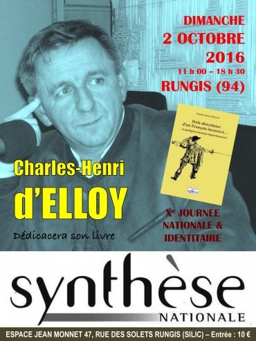 10 JNI Ch H d'Elloy.jpg