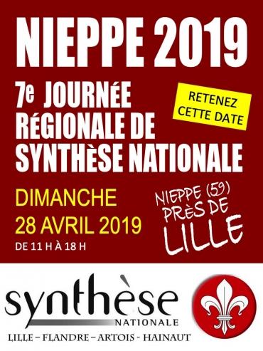 2019 04 28 NIEPPE 1.jpg