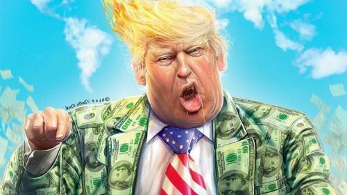 trump dollar.jpg