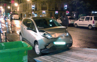 accident-autolib-500x323.png