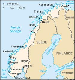 Norvège.png