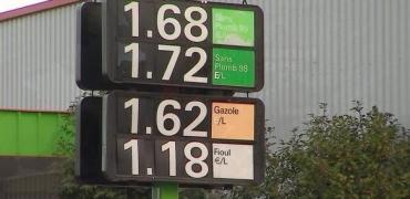 hausse-des-prix-du-carburant-les-petites-stations-service-en-voie-d-extinction-20181109-1520-412b0d-0@1x.jpg