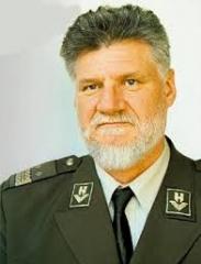 Slobodan-Praljak.jpg