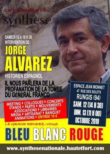 13 JNI JORGE ALVAREZ.jpg