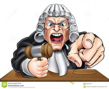 juge-fâché-cartoon-59592796.jpg