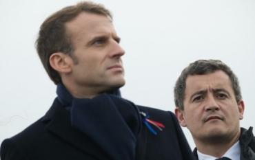 Macron Darmanin.jpg