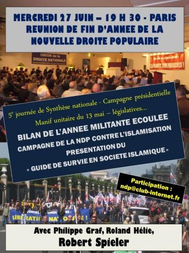 NDP Réunion 27 06 12.jpg