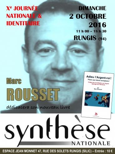 10 JNI Marc Rousset.jpg