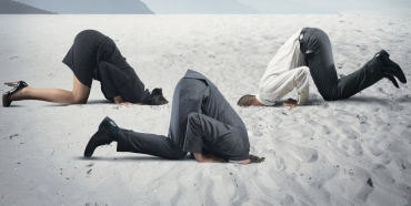 autruches-deni-denial-journalistes.jpg