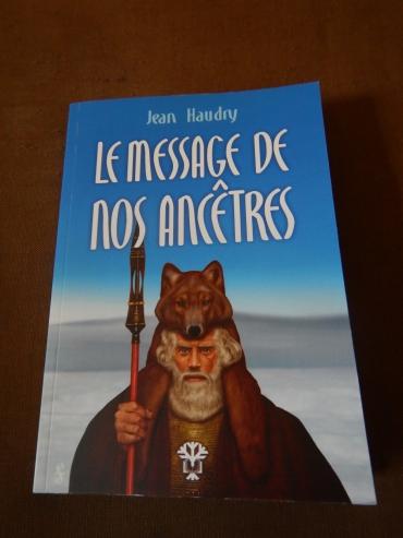 message_de_nos_ancetres_jean_haudry.jpg