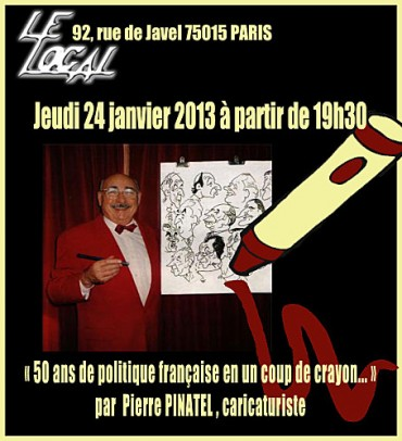 24-JANVIER-2013.jpg