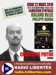 RL 63 2018 03 22 CH Poitou.jpg