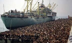 Un-general-italien-explique-comment-regler-l-invasion-migratoire-en-quelques-jours_a3346.jpg