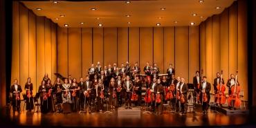 Orchestra-Ligne-droite.jpg