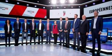 Europeennes-voici-les-33-listes-candidates-en-France.jpg