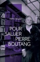Soulié-Boutang-195x300.jpg
