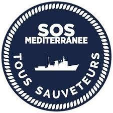 SOS-Méediterranee.jpg