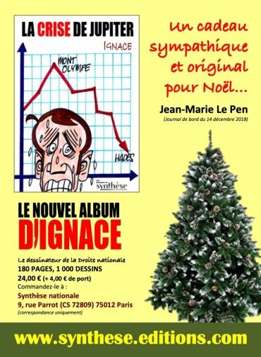 2018 12 IGNACE JMLP.jpg