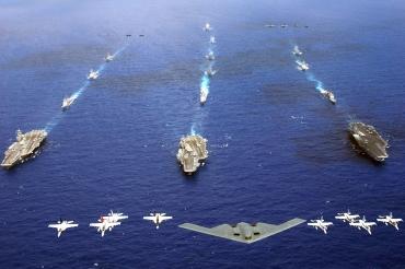 flotte américaine.jpg