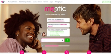 meetic-senior-gratuit.jpg