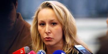 Marion-Marechal-Le-Pen-va-annoncer-qu-elle-quitte-ses-mandats-politiques.jpg