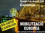 colonia15.jpg