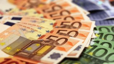 billets-euro-1-845x475.png
