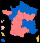 French_regional_elections_2015_2nd_Round.svg.png